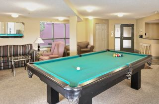 """Photo 18: 103 5600 ANDREWS Road in Richmond: Steveston South Condo for sale in """"LAGOONS"""" : MLS®# R2151403"""