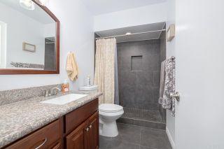 Photo 13: Condo for sale : 2 bedrooms : 4800 Williamsburg Lane #215 in La Mesa