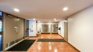 Photo 29: 222 4363 HALIFAX Street in Burnaby: Brentwood Park Condo for sale (Burnaby North)  : MLS®# R2615129