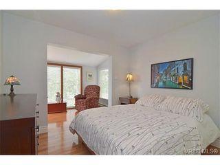 Photo 8: 783 Matheson Avenue in VICTORIA: Es Esquimalt Residential for sale (Esquimalt)  : MLS®# 337958