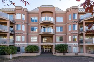 Photo 2: 224 405 Quebec St in : Vi James Bay Condo for sale (Victoria)  : MLS®# 865727