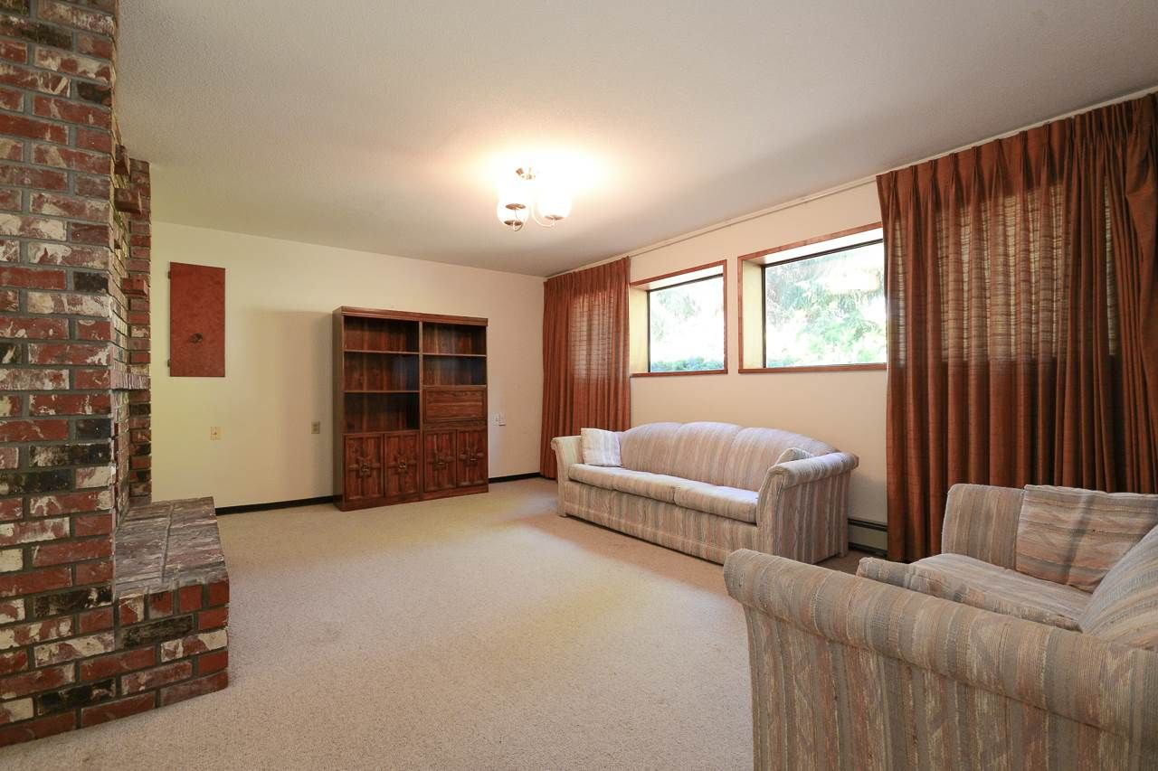Photo 17: Photos: 1230 PHILLIPS AVENUE in Burnaby: Simon Fraser Univer. House for sale (Burnaby North)  : MLS®# R2288510
