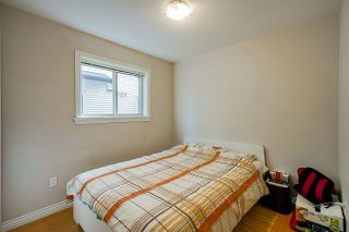Photo 29: 5813 HARDWICK Street in Burnaby: Central BN 1/2 Duplex for sale (Burnaby North)  : MLS®# R2550139