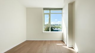 Photo 24: 603 89 W 2ND Avenue in Vancouver: False Creek Condo for sale (Vancouver West)  : MLS®# R2605958