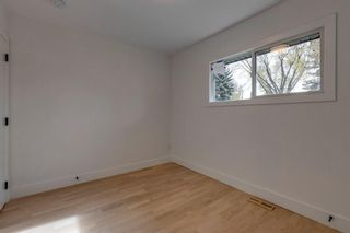 Photo 28: 87 Armstrong Crescent SE in Calgary: Acadia Detached for sale : MLS®# A1152498