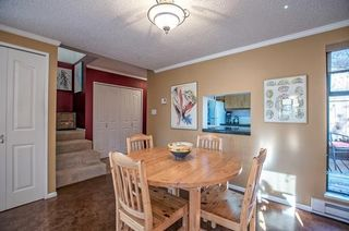 """Photo 7: 21 230 W 14TH Street in North Vancouver: Central Lonsdale Townhouse for sale in """"CUSTER PLACE"""" : MLS®# R2159000"""