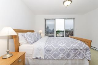"Photo 11: 314 1503 W 65TH Avenue in Vancouver: S.W. Marine Condo for sale in ""The Soho"" (Vancouver West)  : MLS®# R2203348"