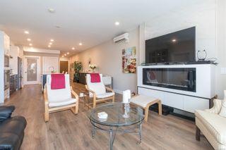 Photo 6: 506 747 Travino Lane in : SW Royal Oak Condo for sale (Saanich West)  : MLS®# 883955
