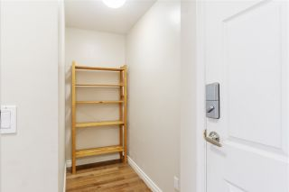 Photo 7: 403 929 W 16TH Avenue in Vancouver: Fairview VW Condo for sale (Vancouver West)  : MLS®# R2454227