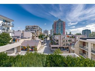 """Photo 23: 312 111 E 3RD Street in North Vancouver: Lower Lonsdale Condo for sale in """"Versatile"""" : MLS®# R2619546"""