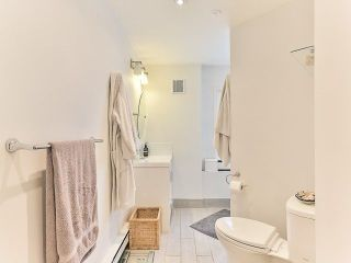 Photo 14: 420 Gladstone Ave in Toronto: Dufferin Grove Freehold for sale (Toronto C01)  : MLS®# C4256510