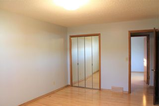 Photo 14: 111 Edey Close: Cremona Detached for sale : MLS®# C4237416