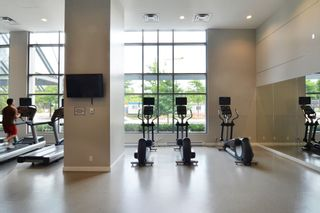 "Photo 13: 501 9981 WHALLEY Boulevard in Surrey: Whalley Condo for sale in ""Park Place II"" (North Surrey)  : MLS®# R2488399"