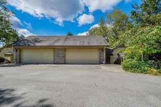 "Photo 2: 328 1215 LANSDOWNE Drive in Coquitlam: Upper Eagle Ridge Townhouse for sale in ""SUNRIDGE ESTATES"" : MLS®# R2604074"