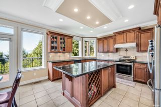 Photo 8: 399 N HYTHE Avenue in Burnaby: Capitol Hill BN House for sale (Burnaby North)  : MLS®# R2617868