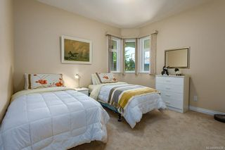 Photo 24: 377 3399 Crown Isle Dr in Courtenay: CV Crown Isle Row/Townhouse for sale (Comox Valley)  : MLS®# 888338