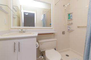 Photo 16: 402 4030 Quadra St in : SE High Quadra Condo for sale (Saanich East)  : MLS®# 884896