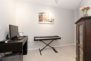 """Photo 16: 309 1330 GENEST Way in Coquitlam: Westwood Plateau Condo for sale in """"THE LANTERNS"""" : MLS®# R2485800"""