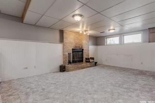 Photo 23: 255 Flavelle Crescent in Saskatoon: Dundonald Residential for sale : MLS®# SK851411