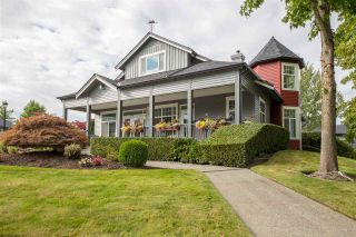 Photo 19: 36 14909 32 AVENUE in Surrey: King George Corridor Townhouse for sale (South Surrey White Rock)  : MLS®# R2329608