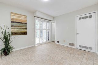 Photo 23: 43 1512 Sixth Line in Oakville: College Park Condo for sale : MLS®# W5213865