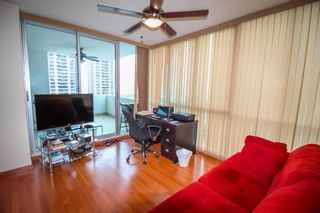 Photo 9: PH Waterview, Panama City 2 Bedroom Condo with Ocean Views