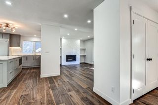 Photo 8: 219 PARKWOOD Close SE in Calgary: Parkland Detached for sale : MLS®# A1032566