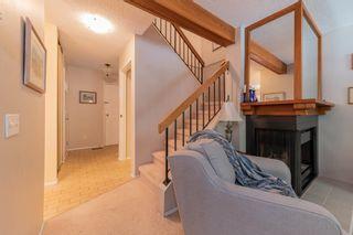 Photo 11: 37 GRANDIN Wood: St. Albert Townhouse for sale : MLS®# E4260026