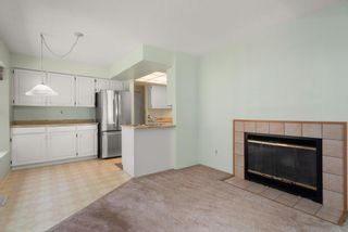"""Photo 15: 3325 FLAGSTAFF Place in Vancouver: Champlain Heights Townhouse for sale in """"COMPASS POINT"""" (Vancouver East)  : MLS®# R2597244"""