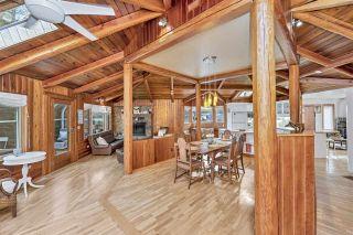 Photo 8: 229 MARINERS Way: Mayne Island House for sale (Islands-Van. & Gulf)  : MLS®# R2557934