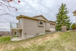 Photo 37: 256 Silvercreek Mews NW in Calgary: Silver Springs Semi Detached for sale : MLS®# A1105174