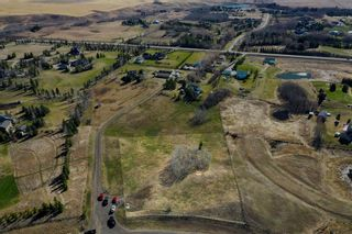Photo 9: Bunny Hollow Drive in Rural Rocky View County: Rural Rocky View MD Residential Land for sale : MLS®# A1102053