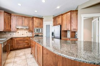 Photo 10: 139 SIENNA PARK Heath SW in Calgary: Signal Hill Detached for sale : MLS®# C4299829