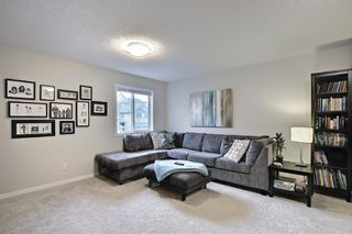 Photo 27: 138 Nolanshire Crescent NW in Calgary: Nolan Hill Detached for sale : MLS®# A1100424