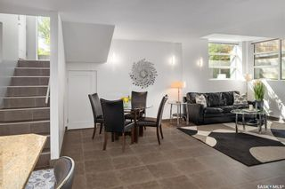 Photo 33: 1302 Empress Avenue in Saskatoon: North Park Residential for sale : MLS®# SK858754