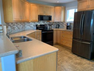 Photo 13: 191 Otter Pond Road in Chance Harbour: 108-Rural Pictou County Residential for sale (Northern Region)  : MLS®# 202017610