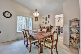Photo 14: 11456 ROXBURGH Road in Surrey: Bolivar Heights House for sale (North Surrey)  : MLS®# R2545430