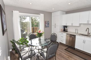 Photo 38: 149 West Lakeview Point: Chestermere Semi Detached for sale : MLS®# A1122106