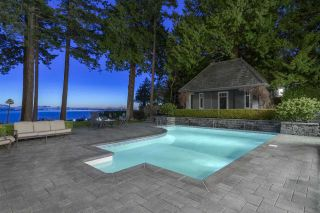 Photo 23: 1961 OCEAN PARK Road in Surrey: Crescent Bch Ocean Pk. House for sale (South Surrey White Rock)  : MLS®# R2559309