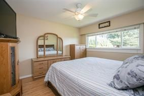 Photo 11: 1941 HOLDOM Avenue in Burnaby: Parkcrest House for sale (Burnaby North)  : MLS®# R2017067
