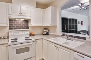 """Photo 8: 102 3628 RAE Avenue in Vancouver: Collingwood VE Condo for sale in """"RAINTREE GARDENS"""" (Vancouver East)  : MLS®# V1129612"""