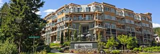 Photo 15: 407 611 Brookside Rd in : Co Latoria Condo for sale (Colwood)  : MLS®# 876859