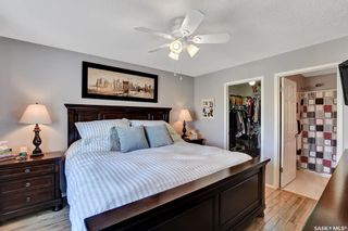 Photo 16: 5192 Donnelly Crescent in Regina: Garden Ridge Residential for sale : MLS®# SK827463
