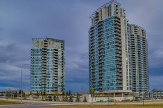 Photo 16: 502 77 SPRUCE Place SW in Calgary: Spruce Cliff Apartment for sale : MLS®# A1062924