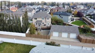 Photo 10: 44 South Shore Close E in Brooks: House for sale : MLS®# A1152388