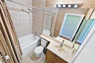 Photo 10: 1007 2119 W Lake Shore Boulevard in Toronto: Mimico Condo for lease (Toronto W06)  : MLS®# W4713019