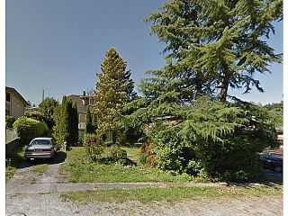 Photo 1: 109 N FELL Avenue in Burnaby: Capitol Hill BN House for sale (Burnaby North)  : MLS®# V1071999