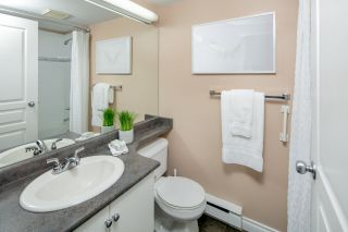 """Photo 16: 126 12633 NO. 2 Road in Richmond: Steveston South Condo for sale in """"Nautica North"""" : MLS®# R2494041"""