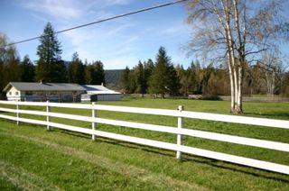 Photo 16: 21 McManus Road: Grindrod House for sale (Shuswap Region)  : MLS®# 10114200