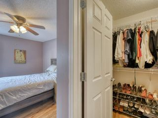 Photo 19: 107 9 Country Village Bay NE in Calgary: Country Hills Apartment for sale : MLS®# A1106185
